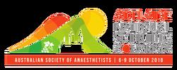 ASA NSC 2018 Logo